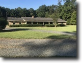 Mississippi Farm Land 4 Acres 13631 Ms Hwy 12 W, Starkville, MS 39759