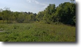 Tennessee Land 3 Acres 3.20 Ac In Prime Commercial Area Of Hwy 70