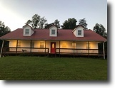 Kentucky Land 2 Acres Just Listed: 4BR Newer Home $199,900