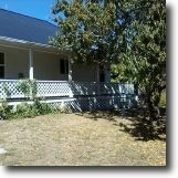 Kentucky Land 60 Acres JUST LISTED:Farm House and 60+/ac $139,900