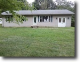 Kentucky Farm Land 1 Acres SALE PENDING:Home In Frenchburg,KY $22,500