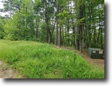 6.5 Acre Tract SW County