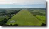 Florida Land 102 Acres Sinkhole Road Pasture