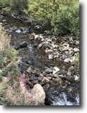 Colorado Hunting Land 40 Acres $350/mo 40 ac Colorado MiningClaim w/Creek