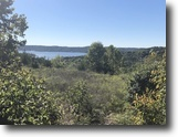 Missouri Land 1 Acres Emerald Point Table Rock Lake lot