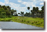 Florida Ranch Land 348 Acres Founders Crossing Port Saint Lucie