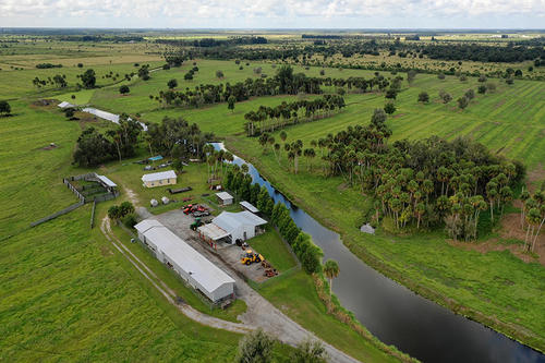 house & founders crossing port saint lucie property fort pierce florida