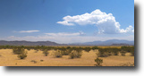 Arizona Hunting Land 2 Acres Wide Open Spaces under the Arizona sun!