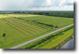 Florida Land 201 Acres Angle Road Residential Development