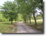 North Carolina Farm Land 405 Acres The Piedmont of North Carolina