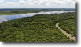 Florida Land 1 Acres Ocklawaha River Preserve