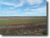 Oklahoma Ranch Land 160 Acres 11/29/18 Absolute Land Auction