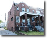 Investment Opportunity in DC