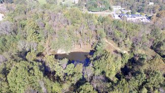 8 Acres with Pond