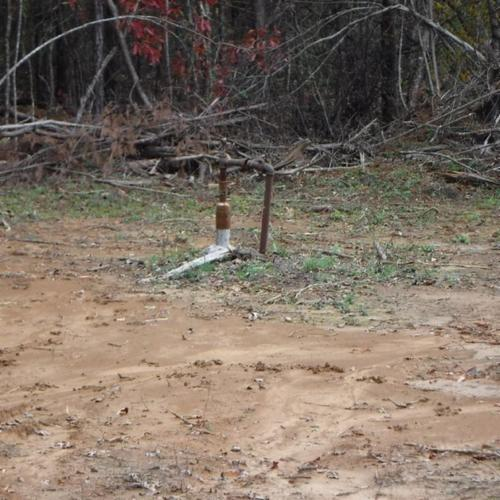 land gas wells great hunting creek investment property allardt tennessee