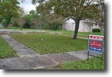 7234 Westshire Dr - Land For Sale