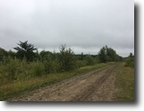 File 24 -  73 Acres in Devitt Property