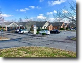 Kentucky Farm Land 1 Acres Absolute Auction 35,354+/- SF Office