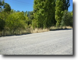 Chubut Land 4 Square Meters LOT for SALE Trelew-Chubut-Argentina