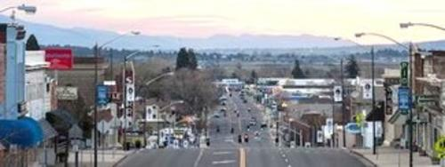 town of susanville california