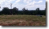 1.5 acres Lot for Sale in Glen Rose, TX