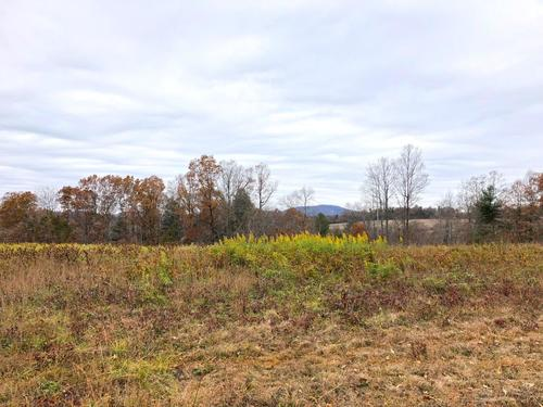 house & farm with view property rocky mount virginia