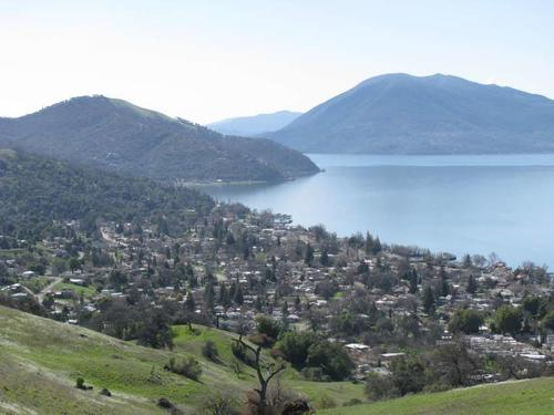 acreage land lucerne lake county ca investment property