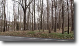 New York Land 1 Acres Building Lot near Syracuse NY