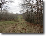 52 acre farm, pond, hot tub, fenced