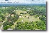 Georgia Land 15 Acres Income Producing Investment Opportunity