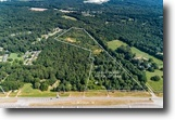 26.35 Acres in Growing Commercial Area