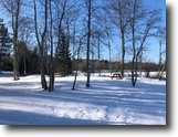 Michigan Land 45 Acres 11514 River Rd, Republic, MLS 1112300