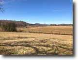 Virginia Farm Land 250 Acres Beautiful Farm