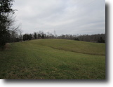 20 Acres In Adair County, KY