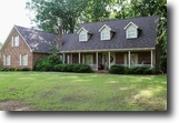 Mississippi Land 3 Square Feet 1170 Meadowlark Dr, Starkville, MS 39759