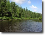 File 52 – 140 Acres on the Porcupine River
