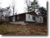 Tennessee Land 1 Acres Home & Workshop In The County On 0.50 Ac