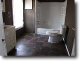 Charming Home In The Country 3bd/2ba