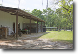 Blackwater Equestrian Acreage