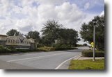 Florida Land 33 Acres Bridgewater Multifamily Land