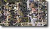 ONLINE Auction -Vacant Commercial Land