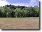 Tennessee Land 1 Acres 1 Ac River Lot On The Cumberland River