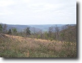 Arkansas Hunting Land 598 Acres Hunting,recreation close to Buffalo River