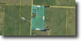 Missouri Farm Land 10 Acres Buffalo 9.5 ac. pasture and home