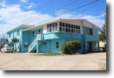 Stann Creek District Waterfront 5 Square Feet Hotel for Sale in Dangriga Belize