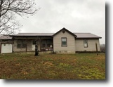 Kentucky Land 60 Acres Just Listed 60+/- ac  Horse Farm $149,900
