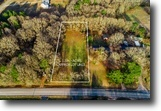 Georgia Land 1 Acres Level Clear Lot in Good Hope