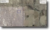 2.5 Acres By 50th Street East Lancaster