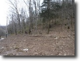 Tennessee Hunting Land 10 Acres 10 Ac w/Utilities, Creek, Springs, Shed