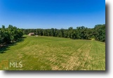 10 Acres of Fenced Pasture
